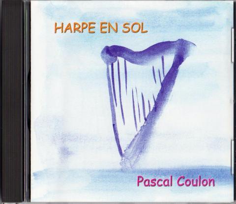 2004 - Harpe en Sol