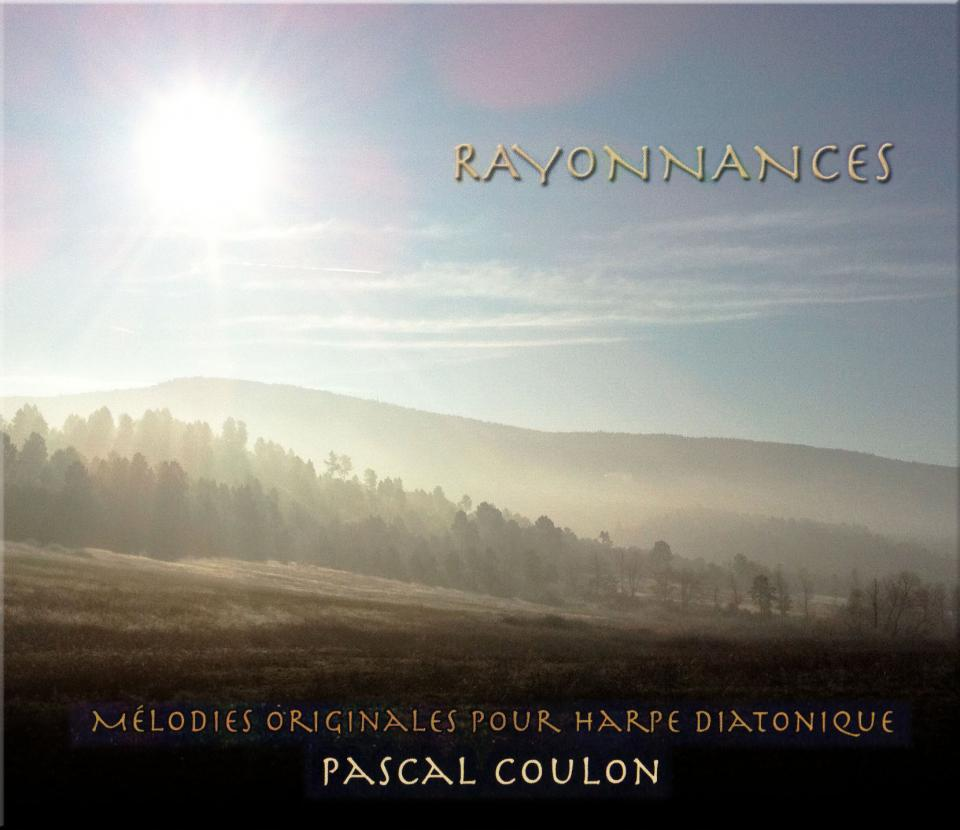 2013 - Rayonnances