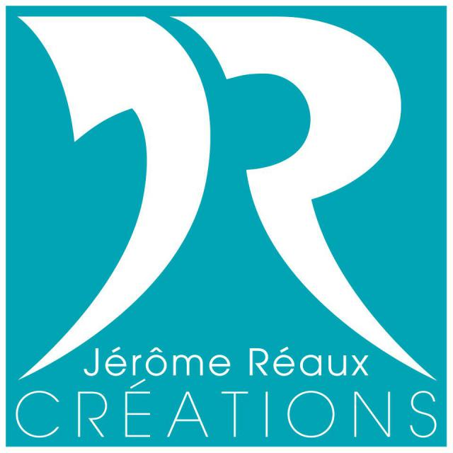 Jerome Reaux Creations