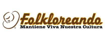 folkloreando.com